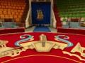 Работники украинских цирков потребовали от Порошенко заветировать скандальный