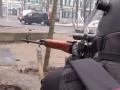 Снайперами на Майдане руководил помощник Путина - СБУ