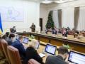 США отреагировали на назначение нового главы НАПК