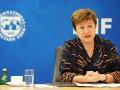 Глава МФВ назвала условие нового транша для Украины