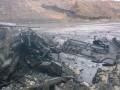 Под Иловайском нашли останки семи человек