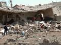Террористы ИГ начали масштабное наступление в Сирии