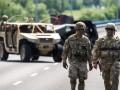 Страны НАТО впервые совместно закупят оружие у США