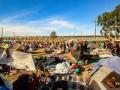 В Мексике опровергли информацию о сделке с США по мигрантам