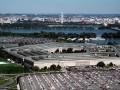 Сотрудники Пентагона получили посылку с токсичным веществом - СМИ