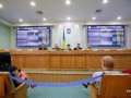 ЦИК призвал кандидатов не обсуждать дебаты