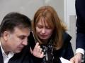Дело Саакашвили: ГПУ обжаловала решение суда