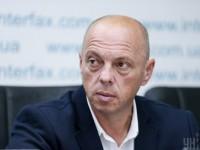 Советник главы Минздрава запутался в вопросе о конфликте интересов