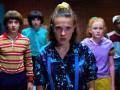 Сериал Очень странные дела 3 побил рекорд по просмотрам