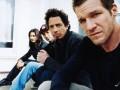 Супергруппа Audioslave воссоединится для концерта против Трампа