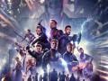 Билеты на Мстителей 4 продаются за 10 тысяч долларов