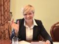 НБУ в который раз опроверг отставку Гонтаревой