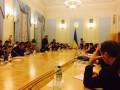Кабмин утвердил госбюджет-2016