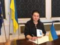 Названа дата пересмотра программы МВФ для Украины