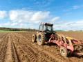 Украина вошла в топ-3 аграрных экспортеров в ЕС