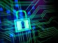 Верховная Рада одобрила создание системы кибербезопасности