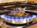 Эксперты оценили успехи Украины в ослаблении газовой петли России, очертив его перспективы - Ъ