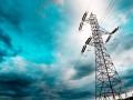 С 1 сентября в Украине подорожает электроэнергия