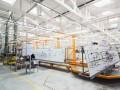 Немцы увеличат инвестиции в свой завод в Житомире