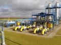 Греция, Болгария и Румыния объединят газотранспортные системы
