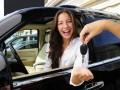 ПриватБанк снизил ставки по кредитам на покупку новых авто: Подробности