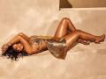 Самая богатая певица мира по версии Forbes владеет 600 млн долл