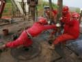 Канадская фирма привлекла $7,3 млн для добычи газа в Украине