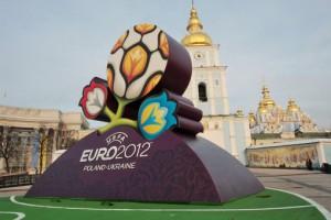ЕВРО-2012 влетело Украине в круглую сумму