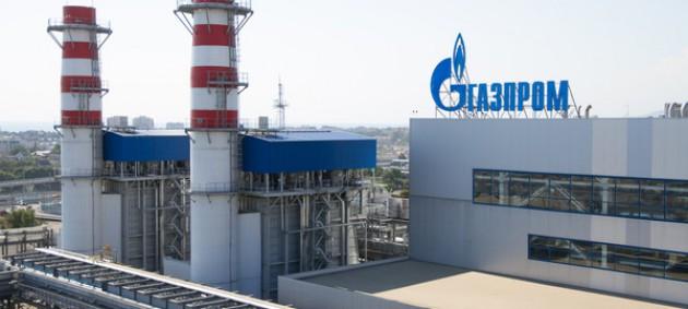 Газпром терпит миллиардные убытки: Озвучены цифры