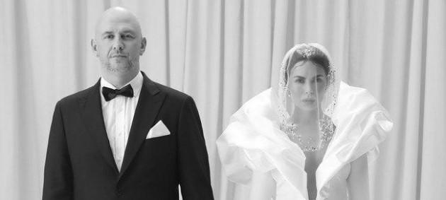 Свадьба Потапа и Насти: Сколько потратили на ресторан