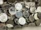 В НБУ рассказали, когда заменят 5 и 10 грн на монеты