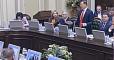 Ляшко и Вилкул устроили перепалку в Раде из-за украинского языка