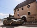 ВСУ на учениях НАТО сыграли роль