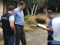 Главу одной из РГА Закарпатья поймали на взятке
