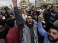 Новую конституцию Египта поддержали на референдуме 64% участников