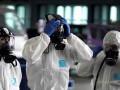 Первый случай коронавируса зафиксировали в Египте