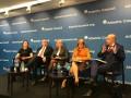 В Вашингтоне обсудили инвестиционный климат в Украине