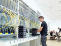 Провайдеров хотят обязать покупать оборудование для блокировки сайтов