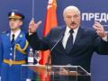 Лукашенко: Мир отреагирует, если РФ нарушит наш суверенитет