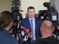 Кличко пообещал оставить для пенсионеров бесплатный проезд в Киеве