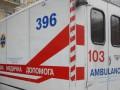 Прокуратура: В Одесской области правоохранитель избил заключенного, который не хотел делать утреннюю гимнастику
