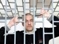 Российские врачи не подтверждают рак у Клыха