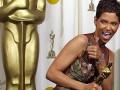 Первый скандал Оскара: организаторов обвинили в расизме