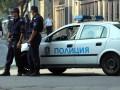 В Болгарии предотвратили масштабный теракт