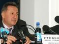 В ГПУ назвали условие увольнения прокурора Одесской области Стоянова