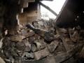 В Луганске разрушены сорок школ и семь больниц