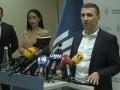 По убийству 5-летнего Кирилла Тлявова объявлено подозрение 4 лицам
