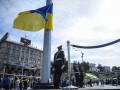 Вместо военного парада 9 мая в Киеве будут митинговать оппозиционеры