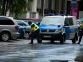В Эстонии у офицера НАТО наркоманы украли флешки с секретами