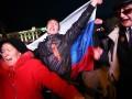 Жители Крыма и Донбасса смогут путешествовать в ЕС без виз - МИД